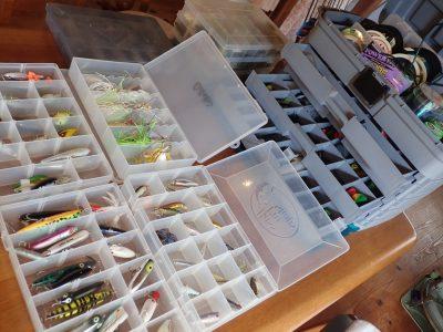 かつて、趣味で集めたコレクションを格安で販売しています。